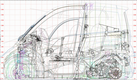 Project-M-Concept-drawing.jpg