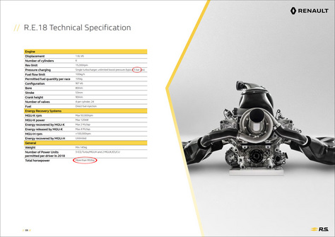 Renault_2018_spec2.jpg