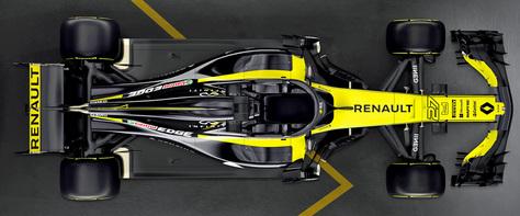 Renault_RS18.jpg