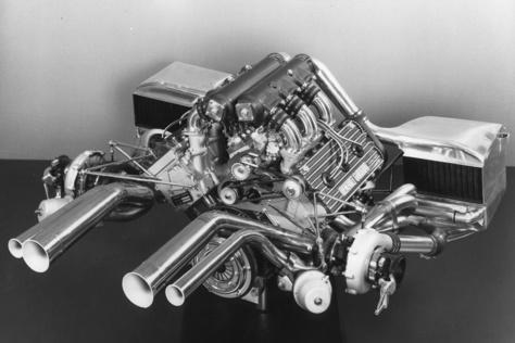 Renault_Turbo3.jpg