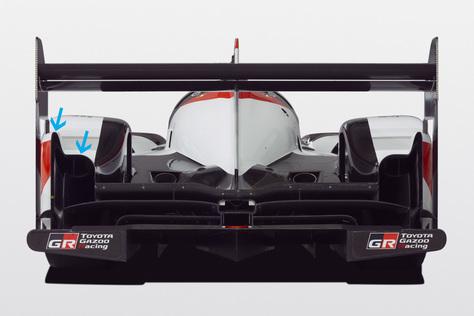 TS050 rear_2019-20.jpg