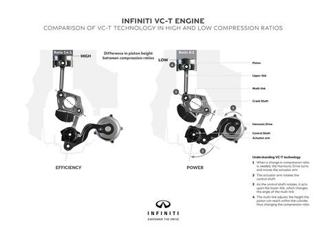 VC_T_TECH.jpg