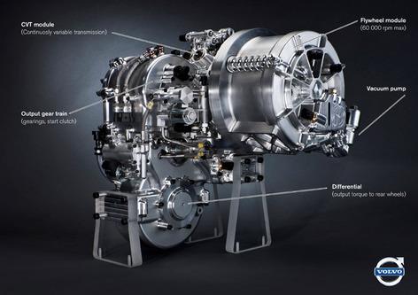Volvo_2013_flywheel.jpg