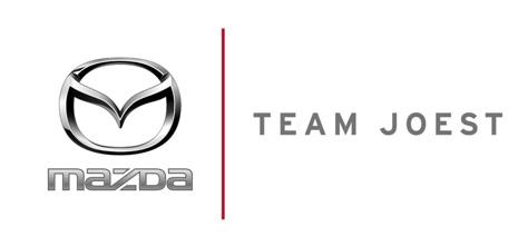mazda_joest_logo.jpg