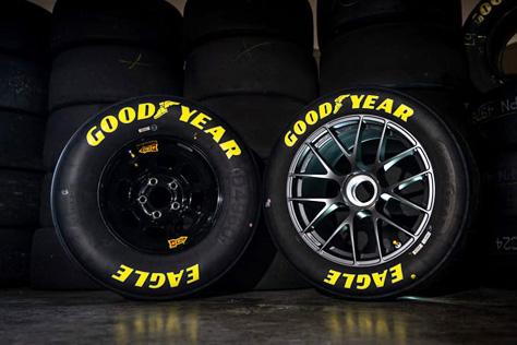 next-gen-tire-wheel-main.jpg